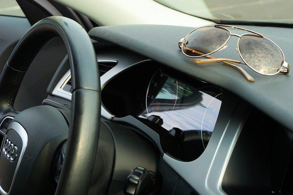 A Hand Drive realiza adaptação veicular em SP há 30 anos