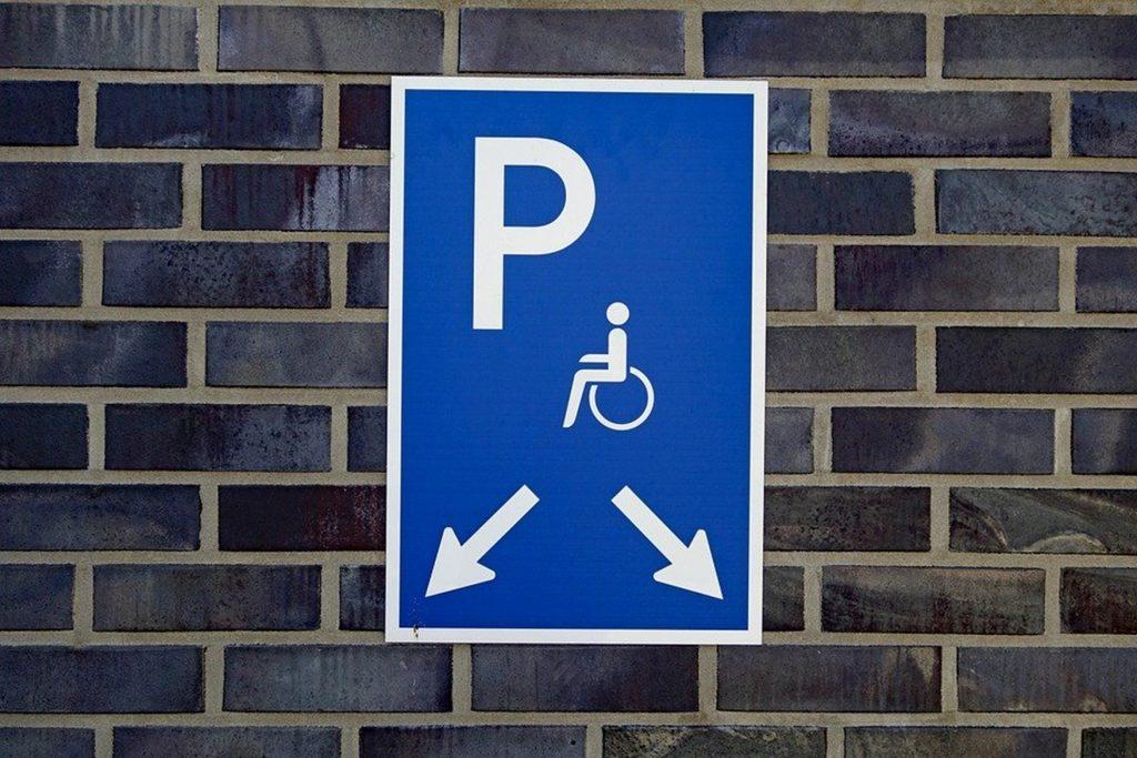 As diferentes formas de adaptar o carro proporcionam mais autonomia às pessoas com deficiência