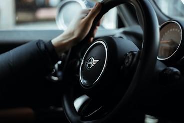Adaptar carro para PcD proporciona mais liberdade aos condutores