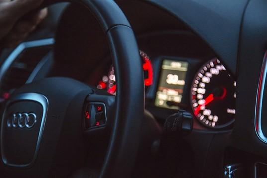 Saiba mais sobre o processo de adaptação veicular com a Hand Drive
