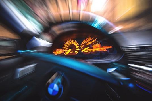 A Hand Drive tem ampla linha de acessórios para carros PcD, incluindo instalação de câmera de ré
