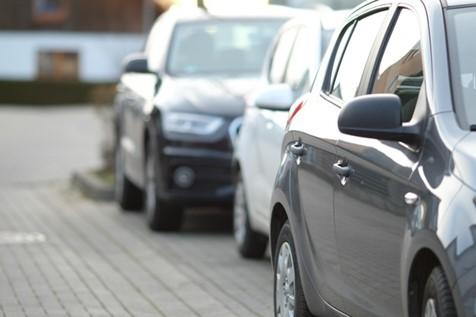A Hand Drive tem ampla linha de acessórios para carros PcD, incluindo instalação de sensor de estacionamento