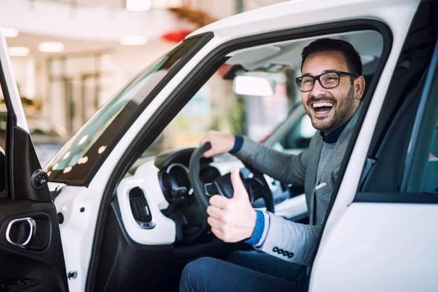 A Hand Drive transforma veículos adaptados com alto nível de excelência